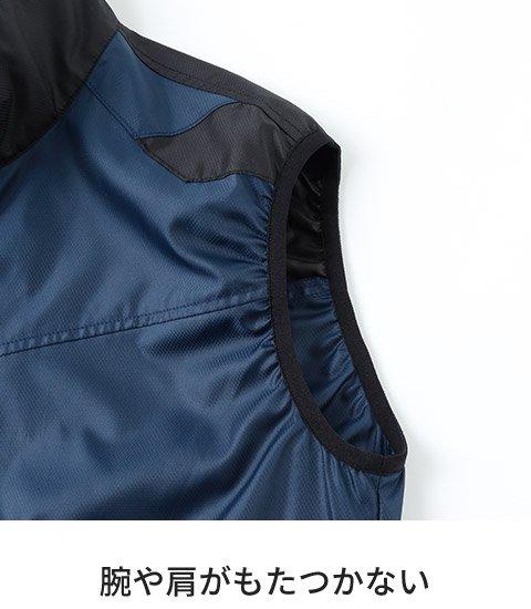 商品型番:KU95990-SET|オプション画像:9枚目