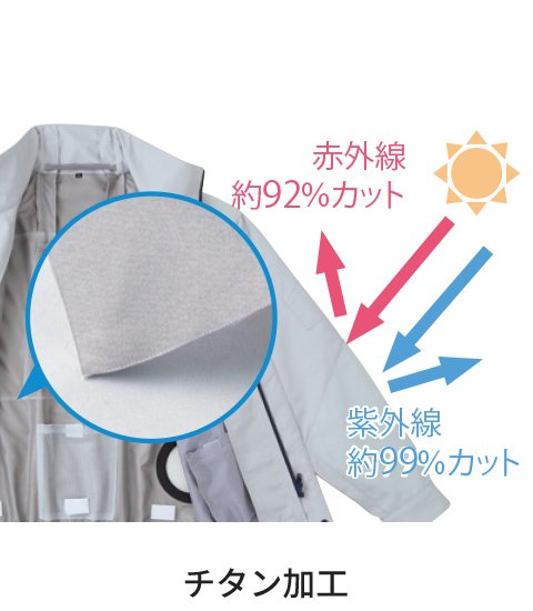 商品型番:KU92600-SET|オプション画像:13枚目
