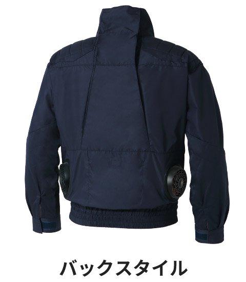 商品型番:KU92600-SET|オプション画像:4枚目