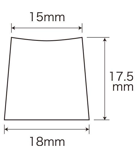 商品型番:MU-311 オプション画像:2枚目