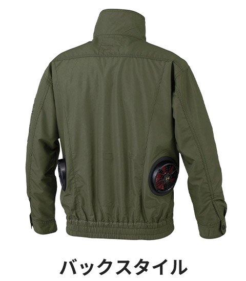 商品型番:BK6077-SET|オプション画像:5枚目