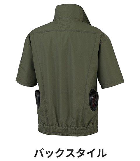 商品型番:BK6078-SET|オプション画像:5枚目