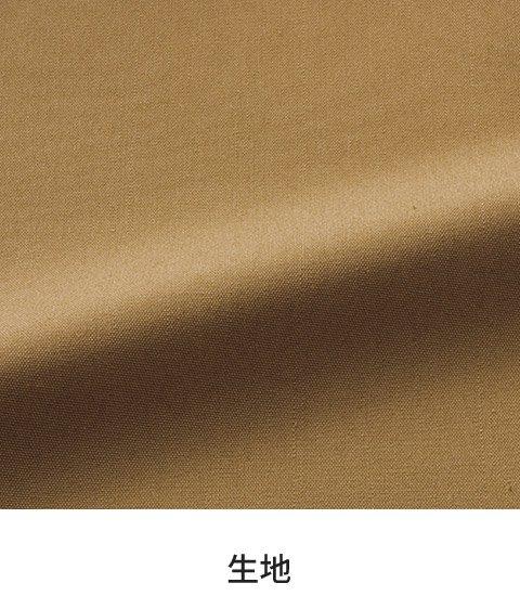 商品型番:BK6037F|オプション画像:6枚目
