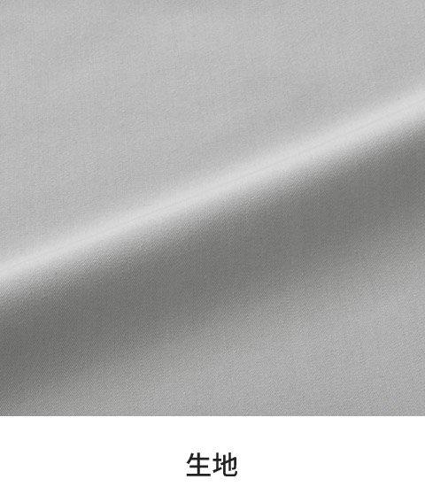商品型番:K1001-SET|オプション画像:5枚目