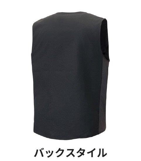 商品型番:AZ-8301|オプション画像:2枚目