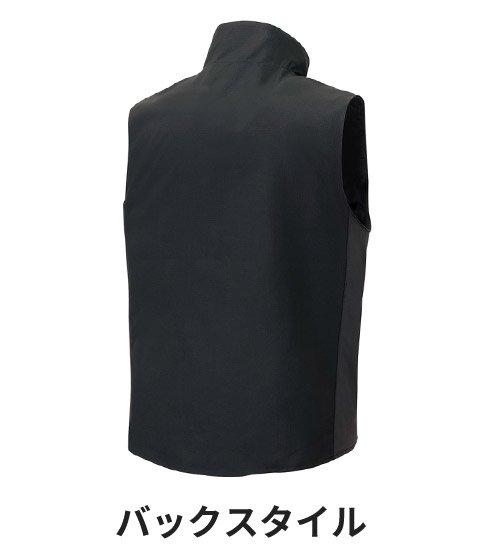 商品型番:AZ-8302|オプション画像:2枚目