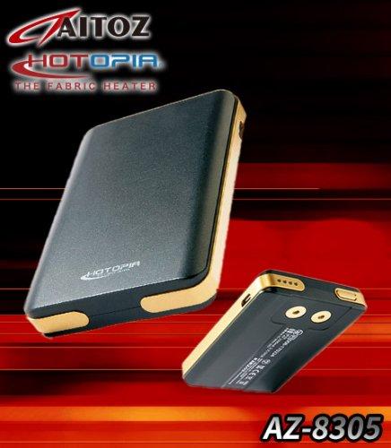 アイトス AZ-8305