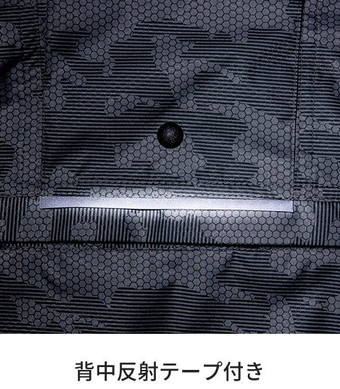 商品型番:G-5519-SET|オプション画像:11枚目