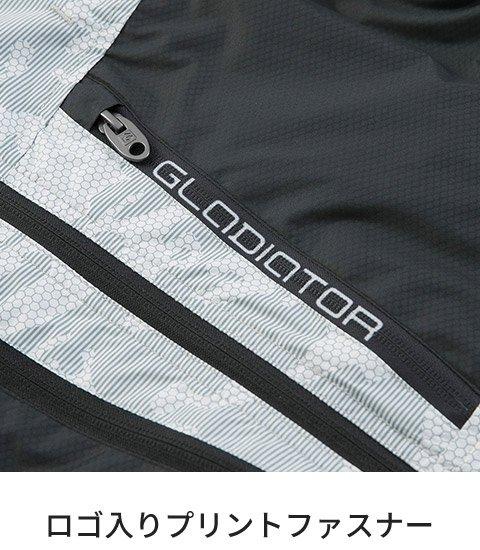 商品型番:G-5519-SET|オプション画像:14枚目