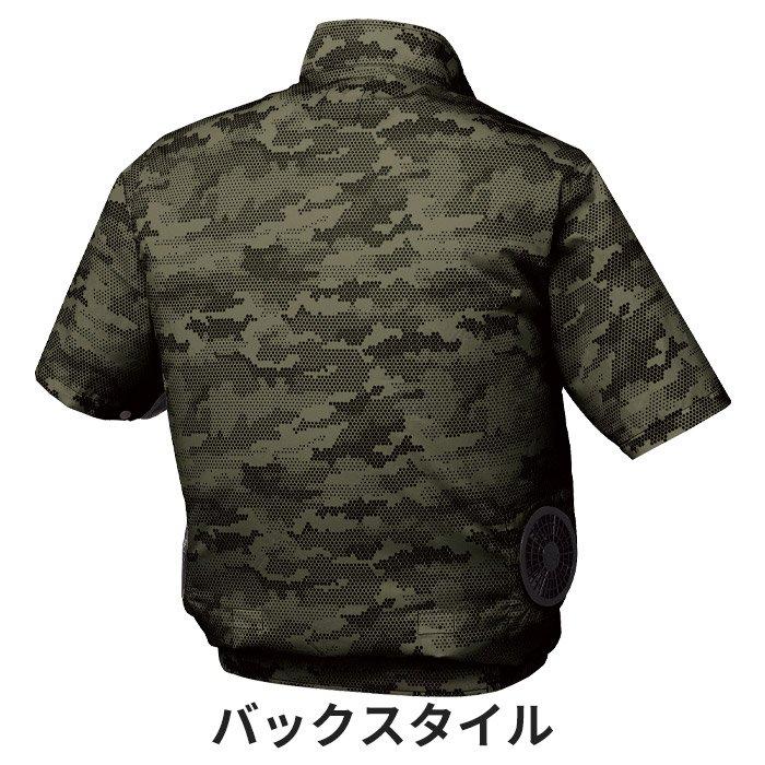 商品型番:XE98006-SET|オプション画像:16枚目