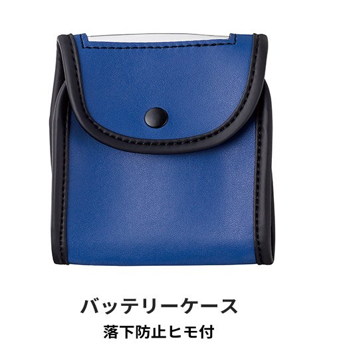商品型番:XE98019-SET|オプション画像:18枚目