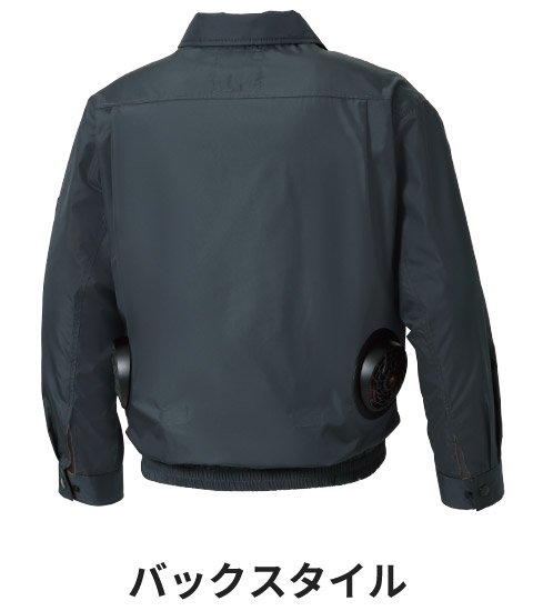 商品型番:KU90540S-FASTSET|オプション画像:4枚目