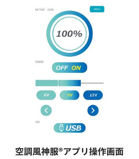 商品型番:KF102-FASTSET|オプション画像:19枚目