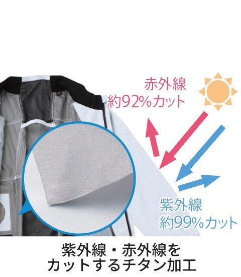 商品型番:KF102-FASTSET|オプション画像:5枚目