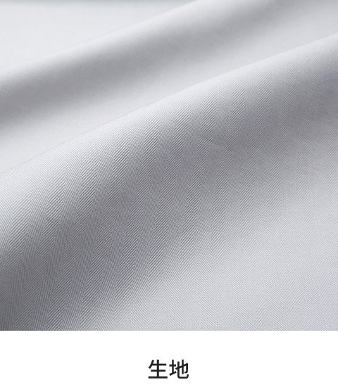 タカヤ商事 GC-K004:生地