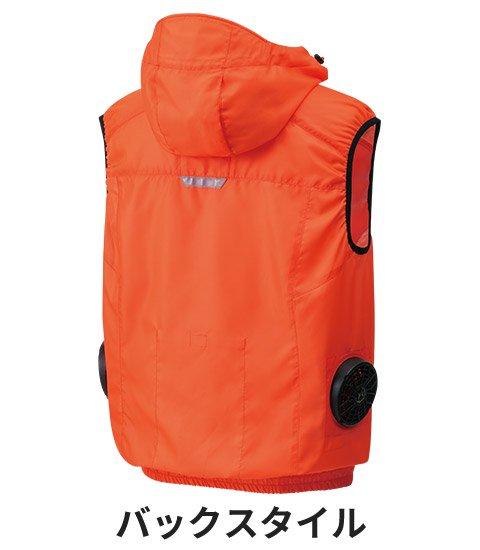 商品型番:KU92112-SET|オプション画像:7枚目