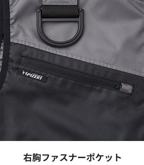 商品型番:KU95990G-SET|オプション画像:10枚目