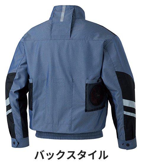 商品型番:KU92011V-SET|オプション画像:5枚目
