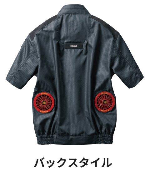 商品型番:AC1056-SET|オプション画像:5枚目