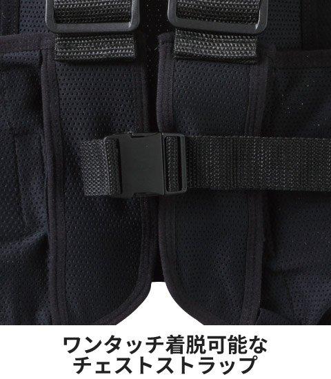 商品型番:KU99130 オプション画像:5枚目