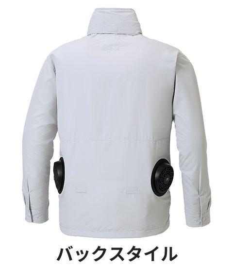 商品型番:KU90520S-FASTSET|オプション画像:16枚目