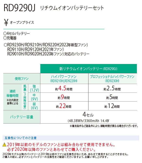 商品型番:KU95150-FASTSET|オプション画像:17枚目