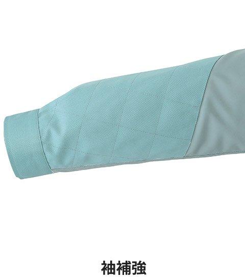 商品型番:KU92200-FASTSET|オプション画像:22枚目