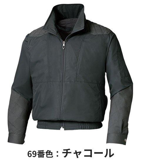 商品型番:KU92200-FASTSET|オプション画像:6枚目