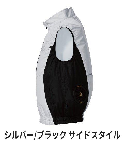 商品型番:JA303-FSET|オプション画像:5枚目