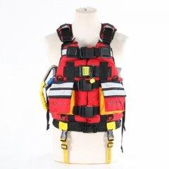 アークティック サバイバー PRO 6(水難救助用ライフジャケット)