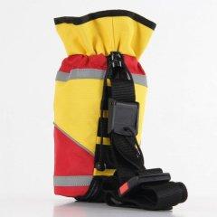 水難救助 SRE スローバック