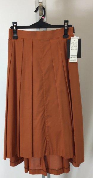 ☆新商品☆三つ星ドレス フレアースカート