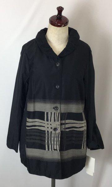 ☆新商品☆ミッシェルモデロ 薄手ウールコート 80%オフ