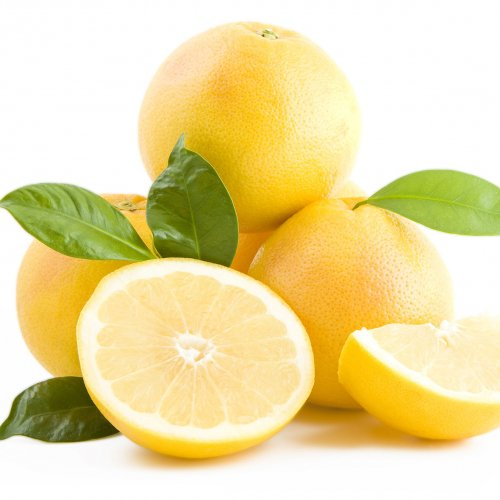 グレープフルーツホワイト精油(天然エッセンシャルオイル)