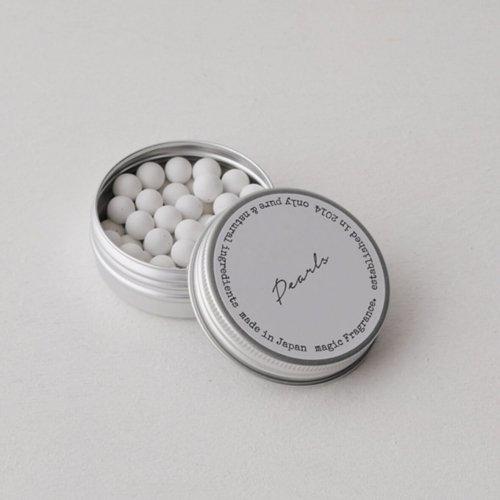 アロマボール・小<Pearls>