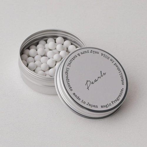 アロマボール・大<Pearls>