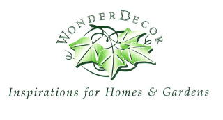 WONDERDECOR