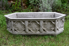 GOTHIC TROUGH <img class='new_mark_img2' src='//img.shop-pro.jp/img/new/icons51.gif' style='border:none;display:inline;margin:0px;padding:0px;width:auto;' />