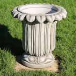 CHILGROVE URN <img class='new_mark_img2' src='//img.shop-pro.jp/img/new/icons51.gif' style='border:none;display:inline;margin:0px;padding:0px;width:auto;' />