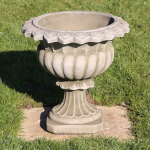 EXTON URN <img class='new_mark_img2' src='//img.shop-pro.jp/img/new/icons51.gif' style='border:none;display:inline;margin:0px;padding:0px;width:auto;' />