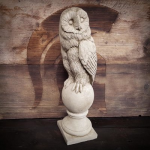 BARN OWL B<img class='new_mark_img2' src='//img.shop-pro.jp/img/new/icons51.gif' style='border:none;display:inline;margin:0px;padding:0px;width:auto;' />