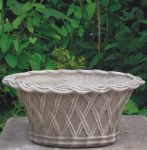 BASKET POT <img class='new_mark_img2' src='//img.shop-pro.jp/img/new/icons51.gif' style='border:none;display:inline;margin:0px;padding:0px;width:auto;' />