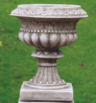 MORETON URN <img class='new_mark_img2' src='//img.shop-pro.jp/img/new/icons51.gif' style='border:none;display:inline;margin:0px;padding:0px;width:auto;' />
