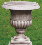 STOCKBRIDGE URN <img class='new_mark_img2' src='//img.shop-pro.jp/img/new/icons51.gif' style='border:none;display:inline;margin:0px;padding:0px;width:auto;' />