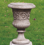 CALMORE URN <img class='new_mark_img2' src='//img.shop-pro.jp/img/new/icons51.gif' style='border:none;display:inline;margin:0px;padding:0px;width:auto;' />