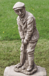MALE GOLFER <img class='new_mark_img2' src='//img.shop-pro.jp/img/new/icons51.gif' style='border:none;display:inline;margin:0px;padding:0px;width:auto;' />