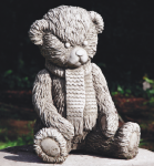 TEDDY BEAR (B) <img class='new_mark_img2' src='//img.shop-pro.jp/img/new/icons51.gif' style='border:none;display:inline;margin:0px;padding:0px;width:auto;' />