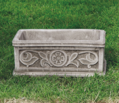 TUDOR TROUGH <img class='new_mark_img2' src='//img.shop-pro.jp/img/new/icons51.gif' style='border:none;display:inline;margin:0px;padding:0px;width:auto;' />
