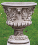 DERBY URN <img class='new_mark_img2' src='//img.shop-pro.jp/img/new/icons51.gif' style='border:none;display:inline;margin:0px;padding:0px;width:auto;' />