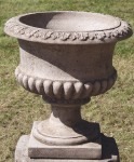 TERWICK URN <img class='new_mark_img2' src='//img.shop-pro.jp/img/new/icons51.gif' style='border:none;display:inline;margin:0px;padding:0px;width:auto;' />